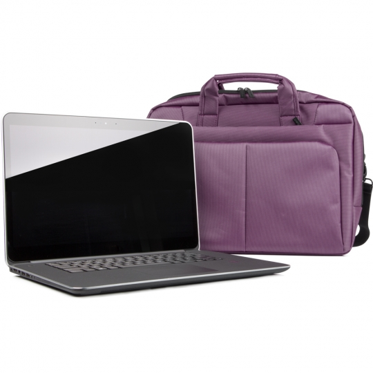 Geanta notebook Natec Gazelle 13