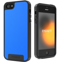 CYGNETT iPhone 5s case Apollo.