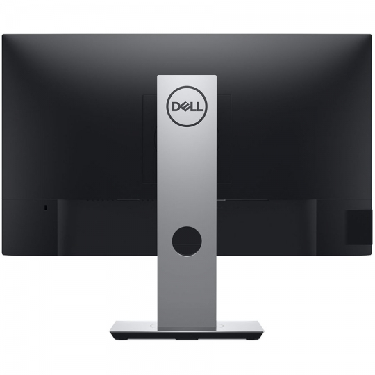 "Monitor LED DELL Professional P2319H, 23"", 1920x1080, 16:9, IPS, 1000:1, 5ms, 250 cd/m2, DP, HDMI, USB, Pivot"