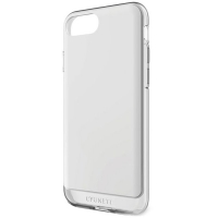 CYGNETT AeroShield Crystal Case for iPhone 7