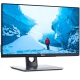 """Monitor LED DELL Professional P2418HT Touch 10 point 23.8"""", 1920x1080, 16:9, IPS, 1000:1, 6ms, 250 cd/m2, HDMI, DP, USB HUB"""