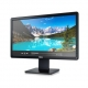 "Monitor LED DELL E-series E2016HV 19.5"", 1600x900, 16:10, TN, 600:1, 5ms, 200 cd/m2, VESA, VGA, Black"