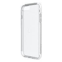CYGNETT Orbit Case for iPhone 7s Plus & 7 Plus - Crystal