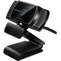 1080P full HD 2.0Mega auto focus webcam with USB2.0 connector, 360 degree rotary view scope, built in MIC, IC Sunplus2281, Sensor OV2735