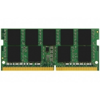 Kingston SODIMM 16GB DDR4 2666 Mhz