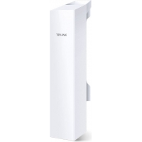 "ACCESS POINT TP-LINK wireless exterior 300Mbps port 10/100Mbps, antena interna, pasiv PoE, 2.4GHz, ""CPE220"""