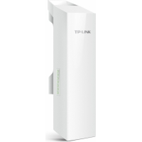 "ACCESS POINT TP-LINK wireless exterior 300Mbps port 10/100Mbps, antena interna, pasiv PoE, 5GHz, ""CPE510"""