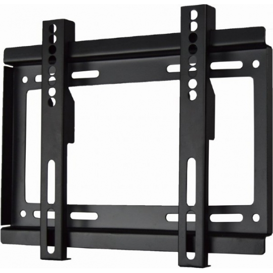 "SUPORT montare MONITOR/ TV GEMBIRD, 17"" - 37"" (25 kg)"