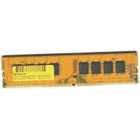 DIMM ZEPPELIN DDR4/2400  4GB   (life time, dual channel)